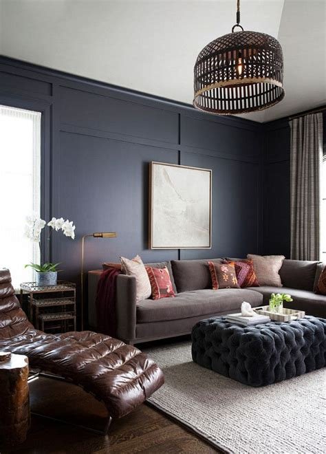 best 25 hale navy ideas on navy master bedroom navy blue and grey living room and