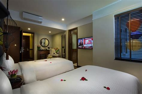 hotels with connecting rooms connecting room hanoi la siesta hotel