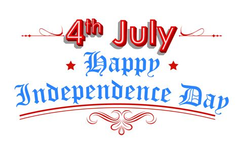 4th of july clipart happy independence day 4th july clipart july 4th clip