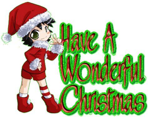 kerstwens kerst  labiekenjouwwebnl