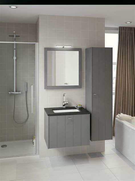 badkamerkast boven wastafel 17 beste idee 235 n over granieten badkamer op pinterest