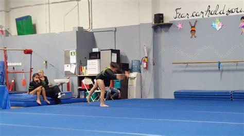 10 0 Level 4 Floor Routine by Level 2 Gymnastics Floor Routine Houzz