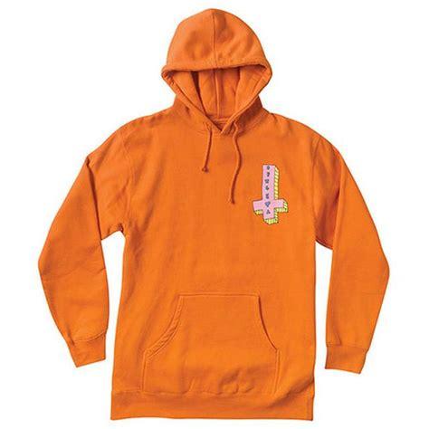 Hoodie Cross future of cross hoodie
