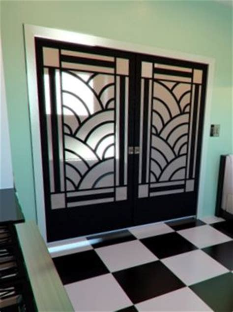 deco interior doors best 25 deco mirror ideas on deco