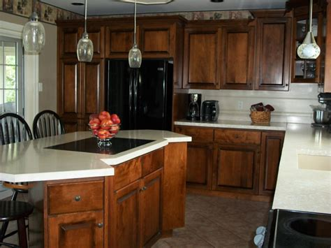 Solid Surface Countertops Canada by Touchstone Concrete Designs Crafted Concrete