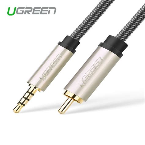 Kabel Rca 3 Line Kabel Vcd Kabel Tembaga 3m kaufen gro 223 handel in line cable lifier aus china in line cable lifier gro 223 h 228 ndler