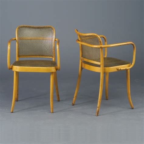 ligna bentwood chairs bentwood armchairs josef frank for ligna furniture