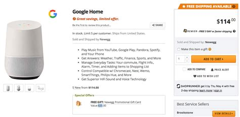 Buy Newegg Gift Card In Store - gift card archives android police android news reviews apps games phones tablets
