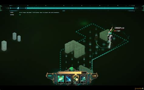 transistor gameplay time transistor strategy 28 images a sword and a song let s play transistor walkthrough