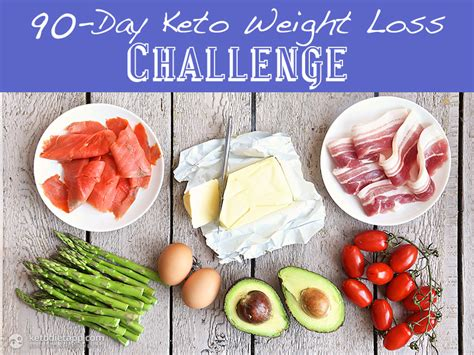 weight loss 90 diet 90 day keto weight loss challenge the ketodiet
