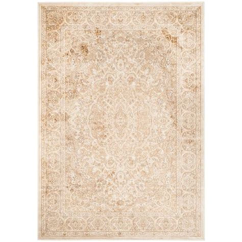 osted rug flatwoven 2 7 quot x4 7 quot ikea safavieh paradise rug safavieh paradise creme in x 4 ft