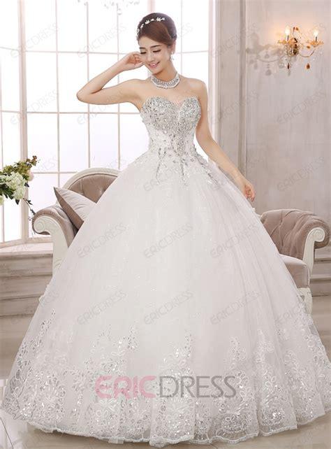 fotos de vestidos de novia unicos vestidos de novia hermoso imagui