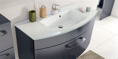 better bathrooms 22 bathroom furniture edinburgh eyagci