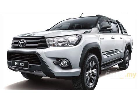 Toyota Gear Price Malaysia Toyota Price List Philippines Western Uranium