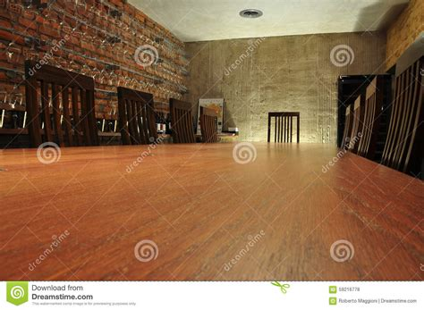 a to z winery tasting room design meeting and wine tasting room table and chairs stock photo image of room meeting