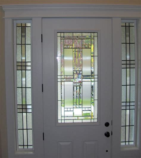 Front Door Window Curtains Curtains For Front Door Glass Front Door Glass Panels