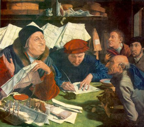wann ist hanukkah file marinus reymerswale the tax collector