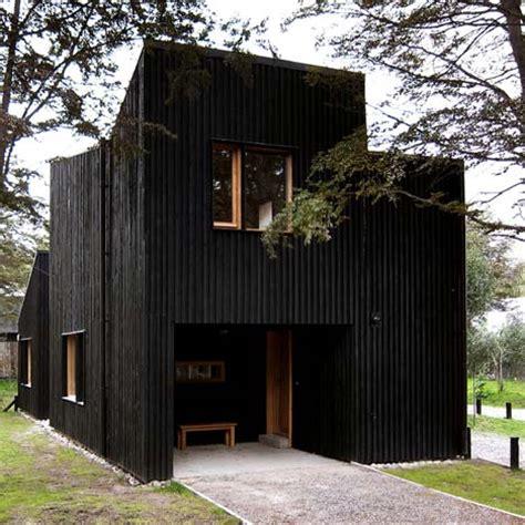 Cool Pole Barns Clf Houses By Estudio Babo Ideas For Home Garden Bedroom