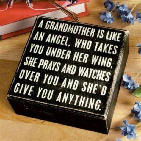 missing grandma quotes  sayings quotesgram