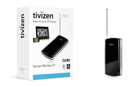 mobile tv app for android eyetv tivizen android apps on play