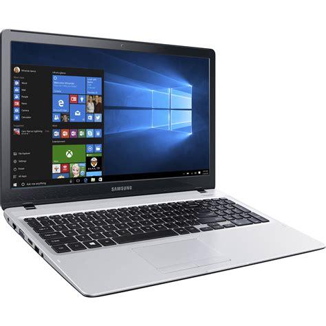 samsung  laptop  nprl mus bh photo video