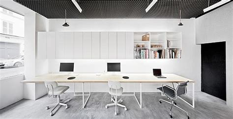 interior design basic basic office interior design in paris
