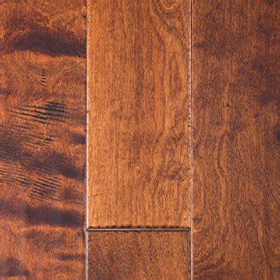 Carolina Hardwood Floors by Carolina Mountain Hardwood Mount 5 Hardwood