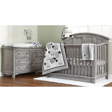 Babies R Us Grey Crib Grey Baby Furniture Home Design Ideas And Pictures