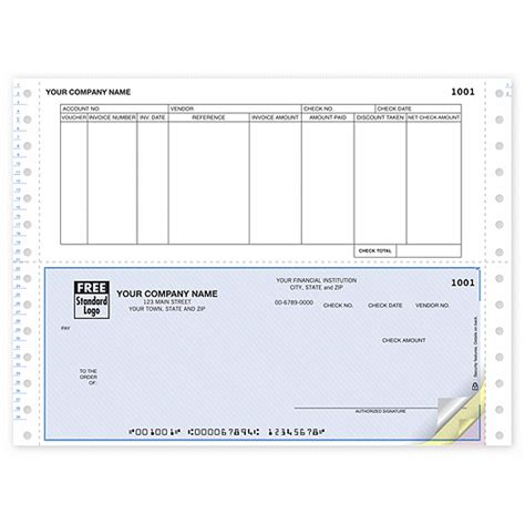 business checks template blank pay stubs business checks accounts payable checks