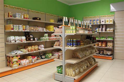 arredamento negozio alimentare arredo negozio alimentare arredamento market alimenti como