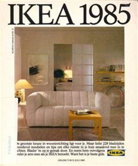 ikea catalog cover 1985 klippan sofa ikea catalogue australia 1985 billy and