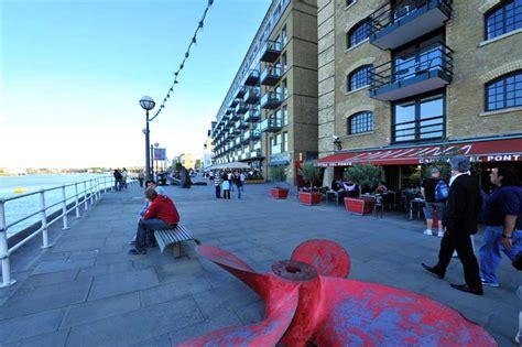 shad thames london shad thames buildings london photos architects e