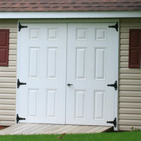 Replacement Doors For Sheds by Shed Door Replacement Shed Circuit And Schematic Wiring