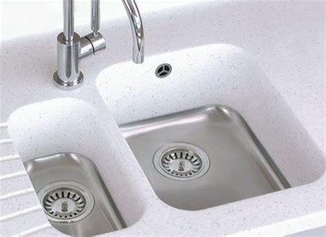 corian company corian kitchen sinks befon for