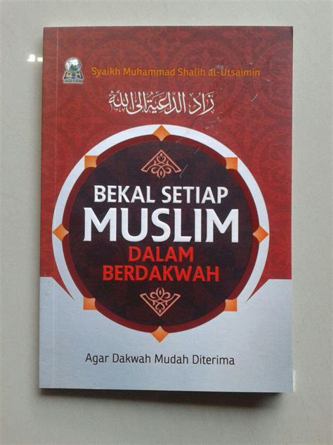 Buku Saku Jujur Awal Kebahagian Dusta Awal Kebinasaan buku saku bekal setiap muslim berdakwah agar dakwah mudah
