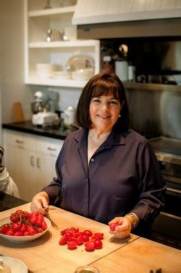 barefoot contessa parties recipes ina s endless garden party ina garten barefoot and