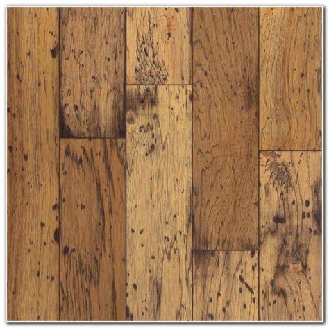 armstrong engineered wood flooring installation