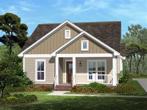 country house plan alp 09bg chatham design
