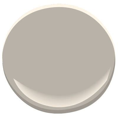2108 50 silver fox paint colour benjamin moore silver fox 2108 50 paint benjamin moore silver fox paint