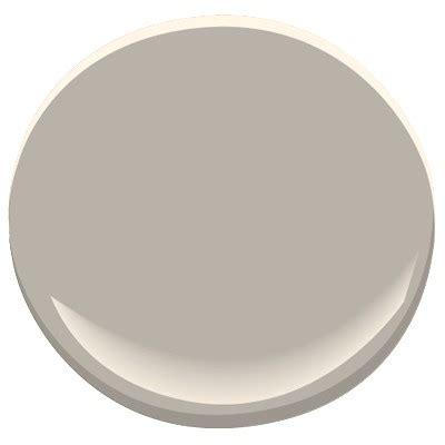 Silver Fox 2108 50 Paint   Benjamin Moore Silver Fox Paint Color Details