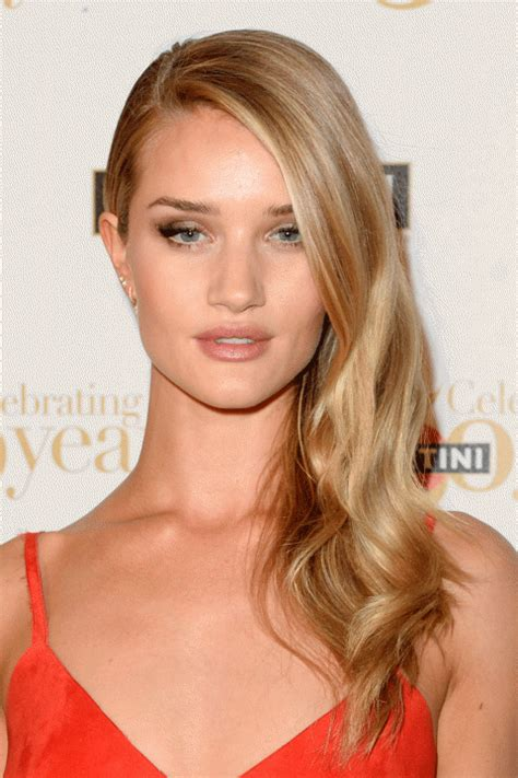 50 Celebrity Hairstyles That'll Make You Look Fabulous ... Celebrity