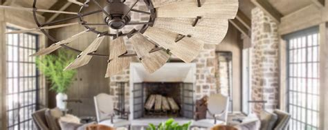 rustic style ceiling fans rustic style ceiling fans
