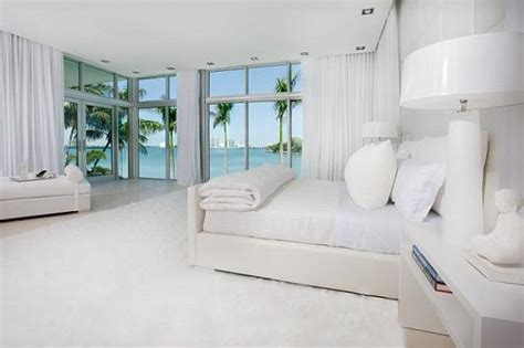 white luxury bedroom home design luxury white bedroom