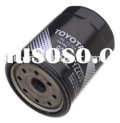 filter for toyota 90915 10001 filter for toyota