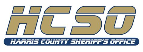 Harris County Sheriff Number Search Hcso Logo Related Keywords Hcso Logo Keywords Keywordsking