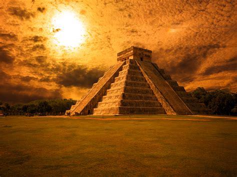 imagenes de zonas mayas historia de mexico