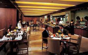 Restaurants On Popular Restaurants In Kolkata Tripadvisor