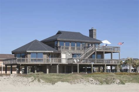 beach houses for rent in galveston rental beach houses in galveston tx house decor ideas