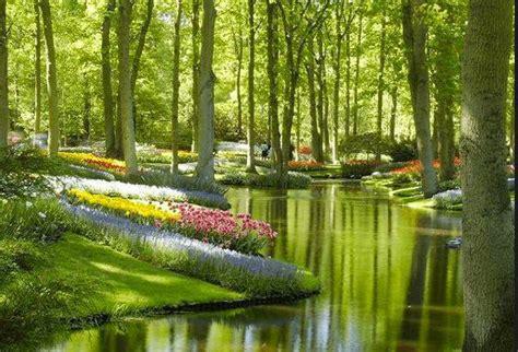 giardini d italia giardini d italia grand tour lime edizioni s r l