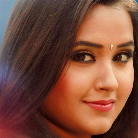 bhojpuri film actress biography kajal raghwani biography wiki bhojpuri actress kajal